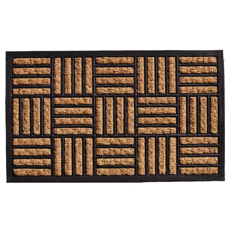 """Baron Doormat 18"""" x 30"""""""