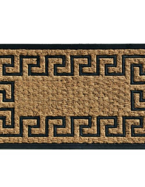 "Empress Doormat 18"" x 30"""