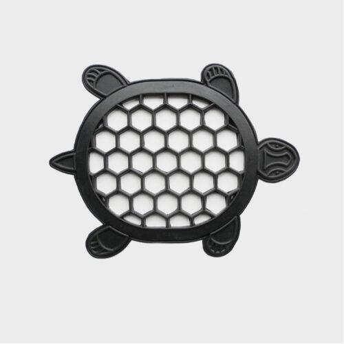 "Rubber Turtle 13.5"" x 17"""