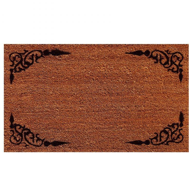 Arbor Doormat