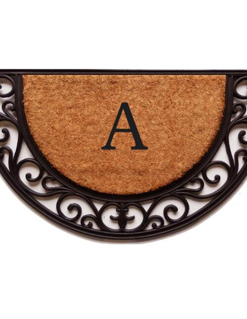 """Plantation Arch 18"""" x 30"""""""