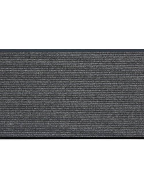 Indoor/Outdoor Vinyl Backed Commercial Mat