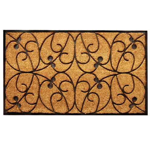 Applegate Doormat