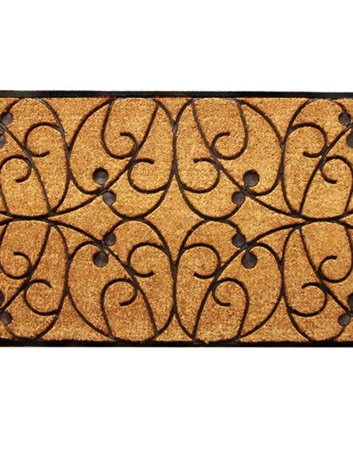 Applegate Doormat